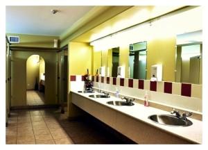 f-washroom